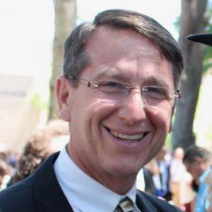 Mark Whelton