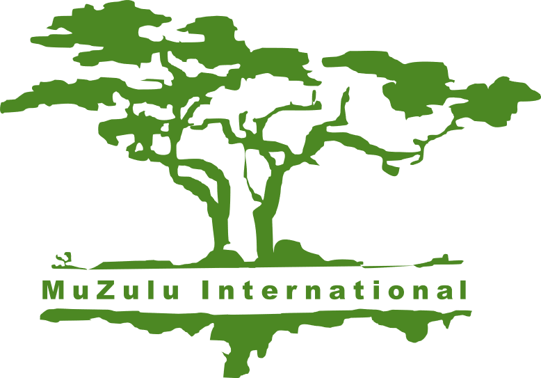 Muzulu International